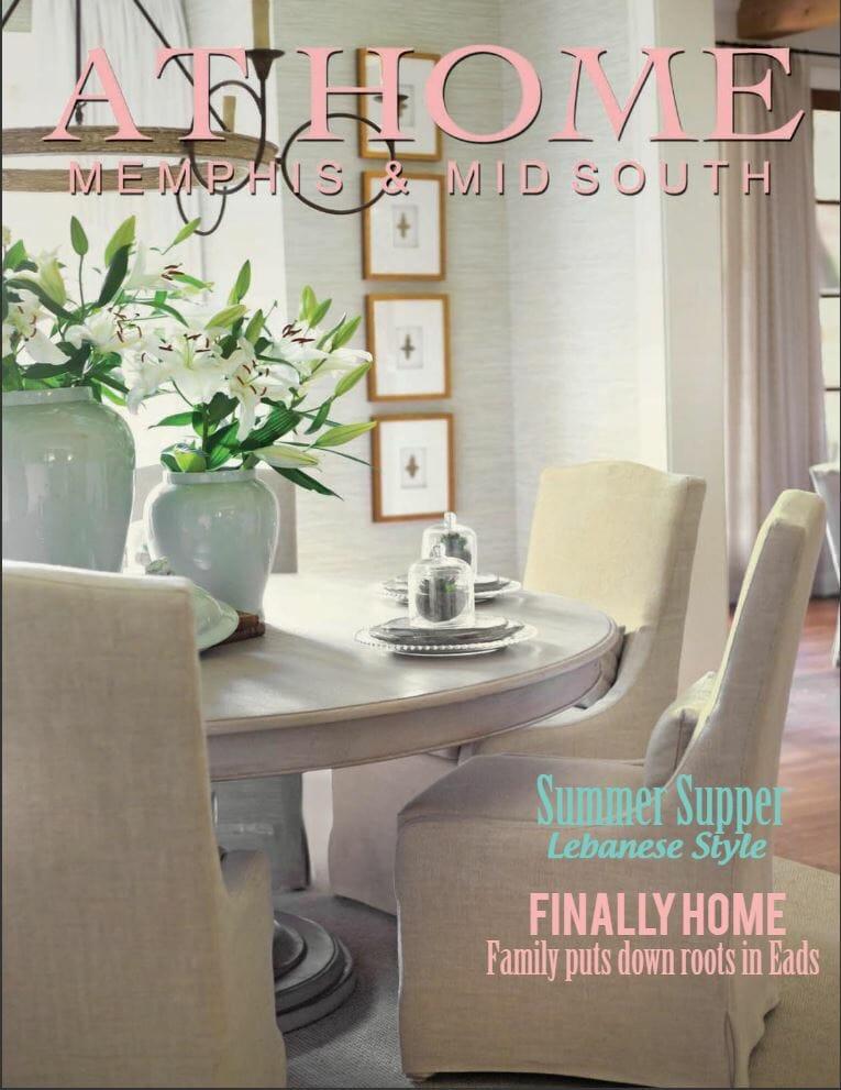Excellent Portfolio Kitchens Unlimited Download Free Architecture Designs Momecebritishbridgeorg